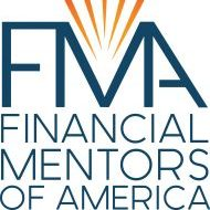 Financial Mentors of America